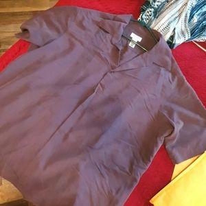 Men's button down shirt *MOVING SALE*